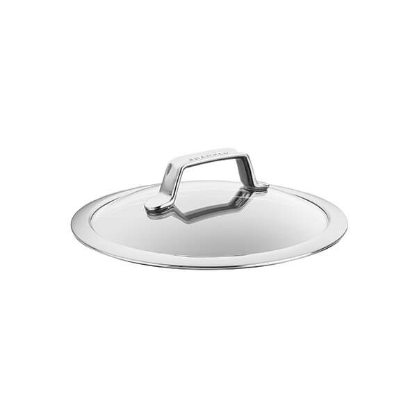 Scanpan TechnIQ 22cm Glass Lid