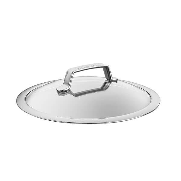 Scanpan TechnIQ 26cm Glass Lid