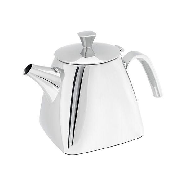 Stellar Plaza 1.2L Teapot