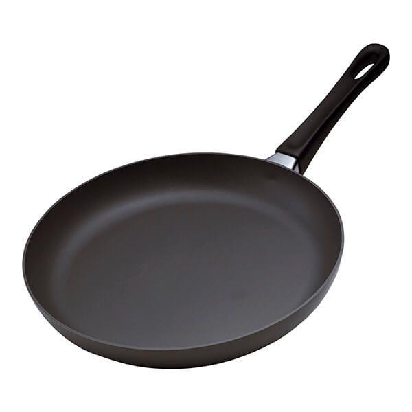 Scanpan Classic Induction 26cm Frying Pan
