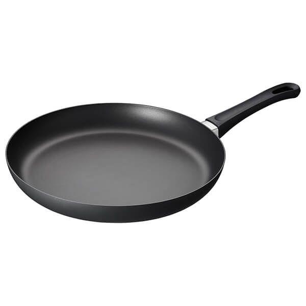 Scanpan Classic Induction 32cm Frying Pan