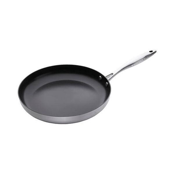 Scanpan CTX Non-Stick 32cm Frying Pan