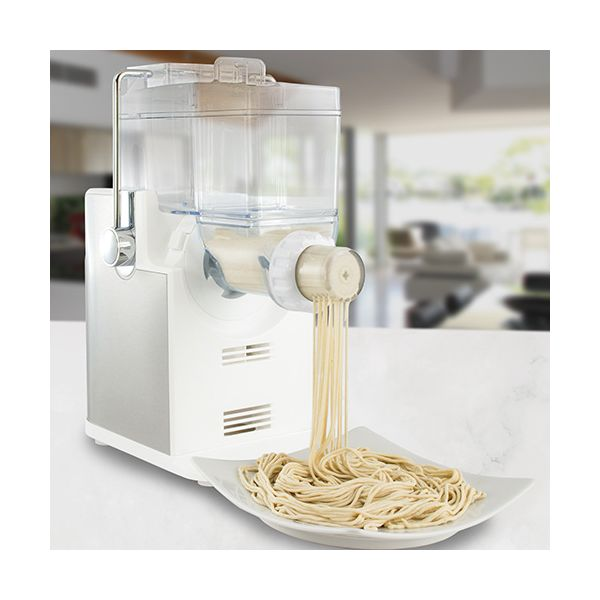 Smart Stainless Steel Pasta Maker