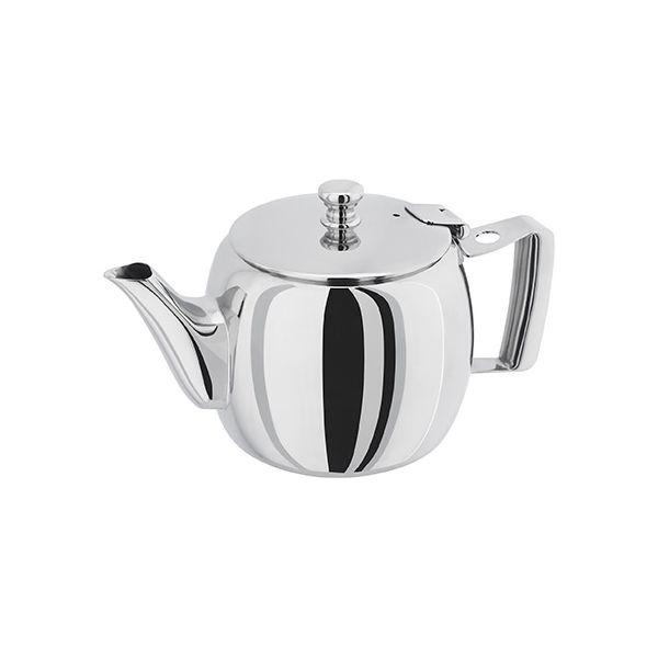 Stellar 17 floz / 0.5L Traditional Teapot