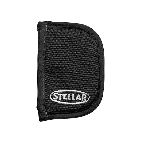 Stellar Side Handle Holder