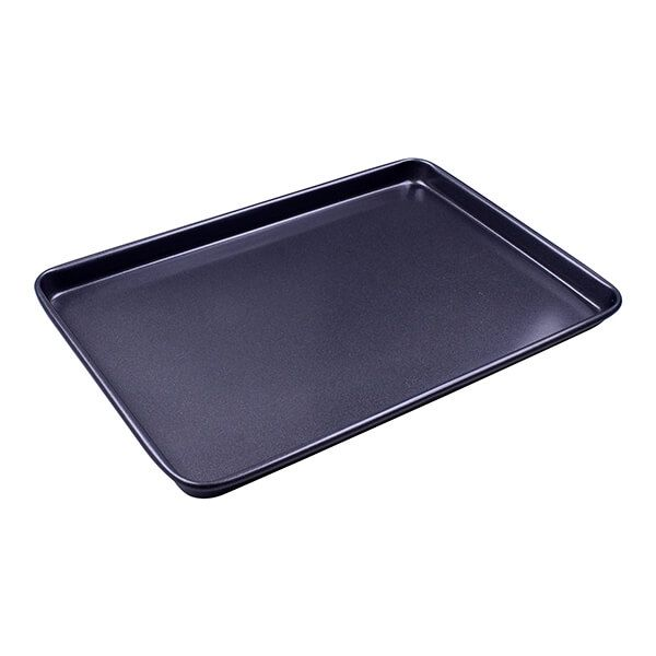 Stoven Non-Stick Medium Baking Tray