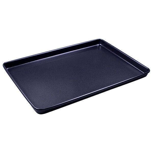 Stoven Non-Stick Large Baking Tray