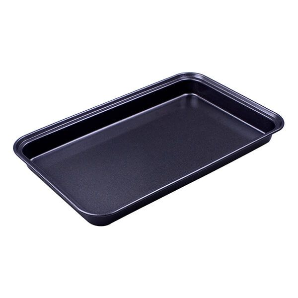 Stoven Non-Stick 34cm Brownie Pan