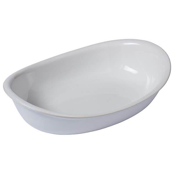 Pyrex Supreme 31cm Oval Dish
