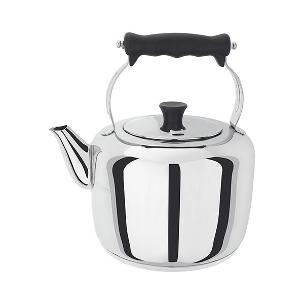 Stellar Traditional Stove Top Kettle 3.3L