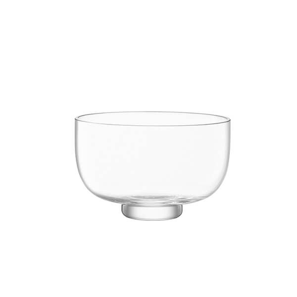 LSA Serve Arch 13cm Bowl