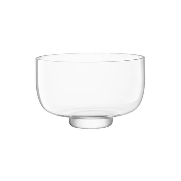 LSA Serve Arch 26cm Bowl
