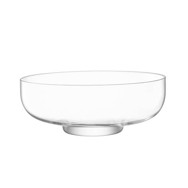 LSA Serve Arch 30cm Bowl