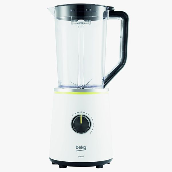 Beko New Line Table Blender