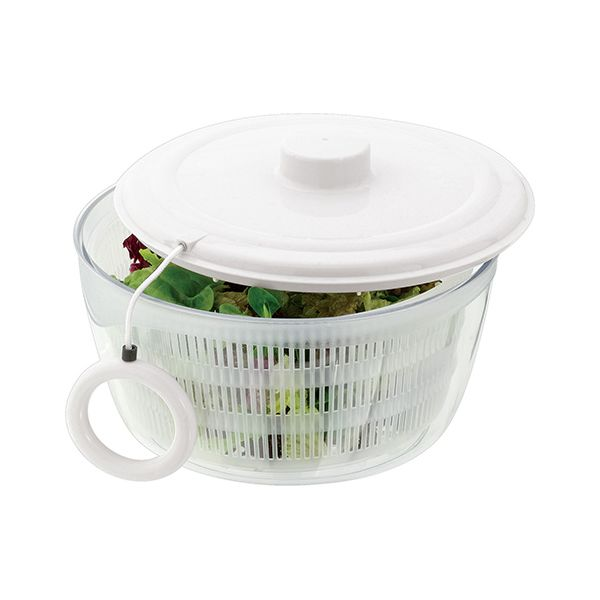 Judge 24cm Salad Spinner
