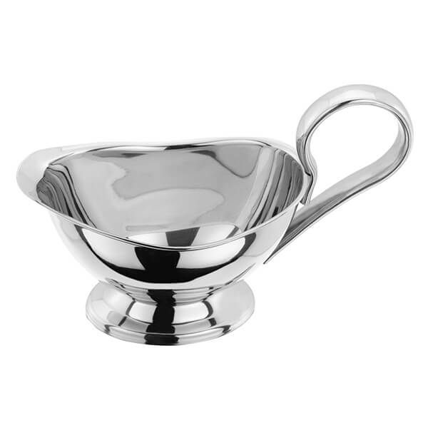 Judge 85ml Gravy Boat