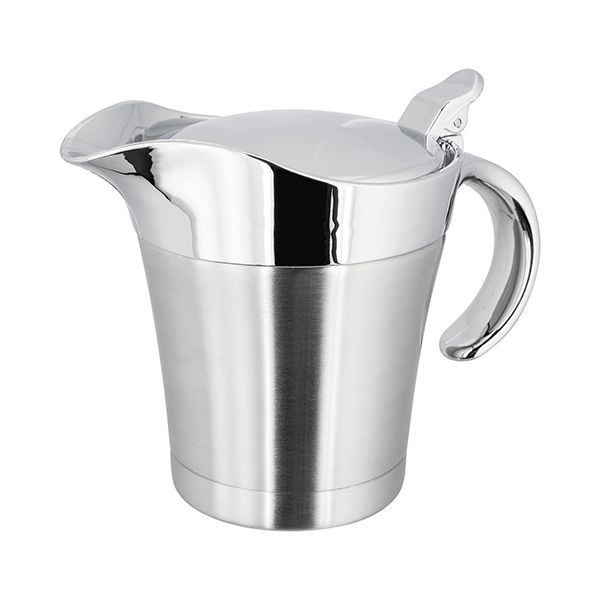 Judge 500ml Insulated Gravy Jug