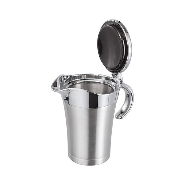 Judge 650ml Insulated Gravy Jug