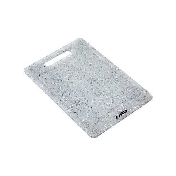 Judge 24 x 16cm Granite Cutting Board