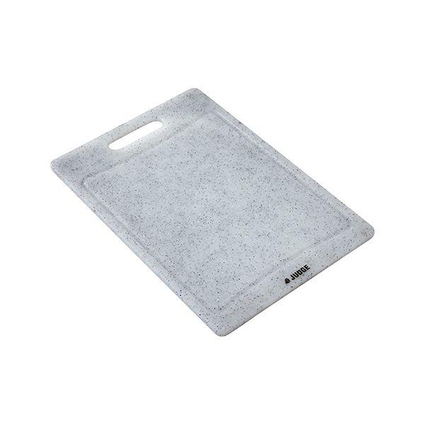 Judge 29 x 20cm Granite Cutting Board