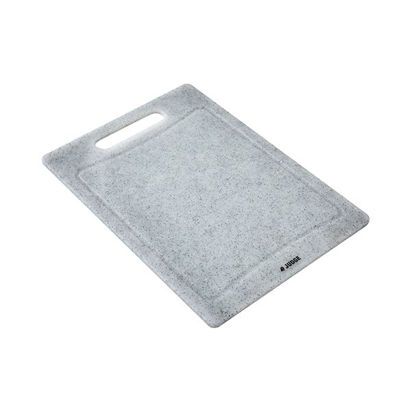 Judge 35 x 25cm Granite Cutting Board