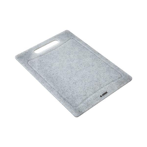 Judge 35 x 25cm Granite Cutting Board