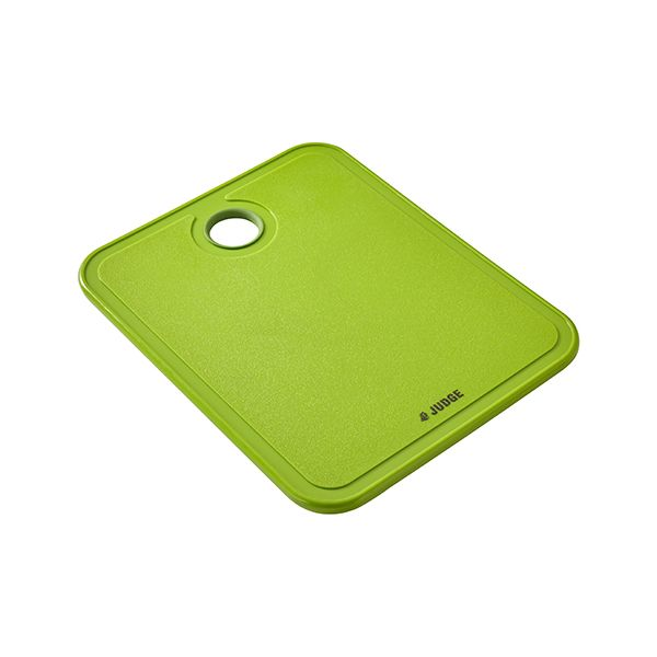 Judge 25 x 20cm Non Slip Cutting Board