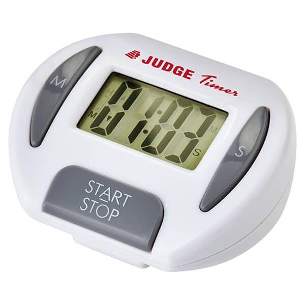 Judge Kitchen Digital Kitchen Timer