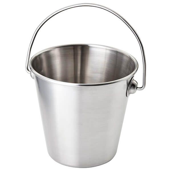 Judge Kitchen Mini Serving Bucket, 300ml
