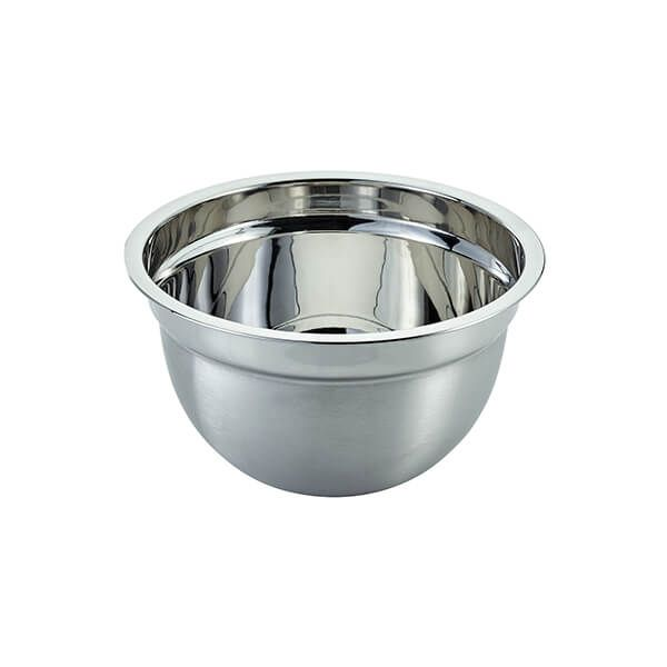 Judge Kitchen 18cm Mixing Bowl, 1.4L