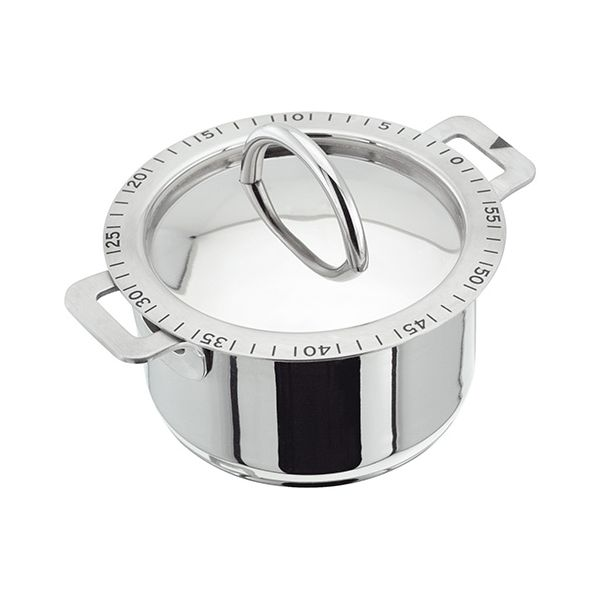 Judge Casserole Kitchen Timer