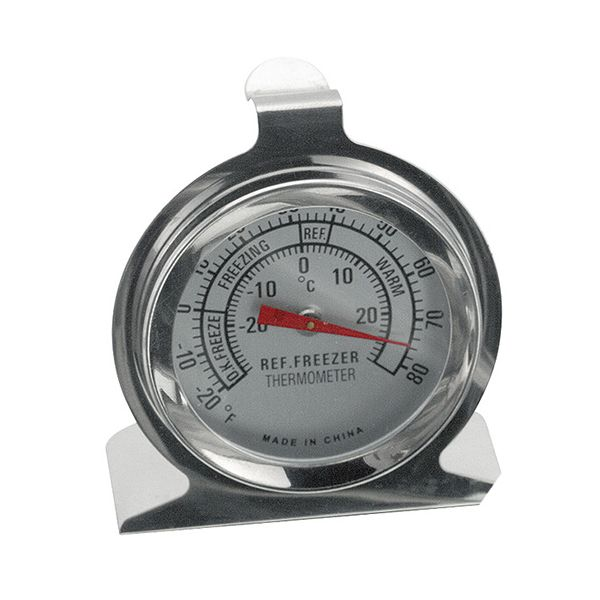 Judge Fridge / Freezer Thermometer