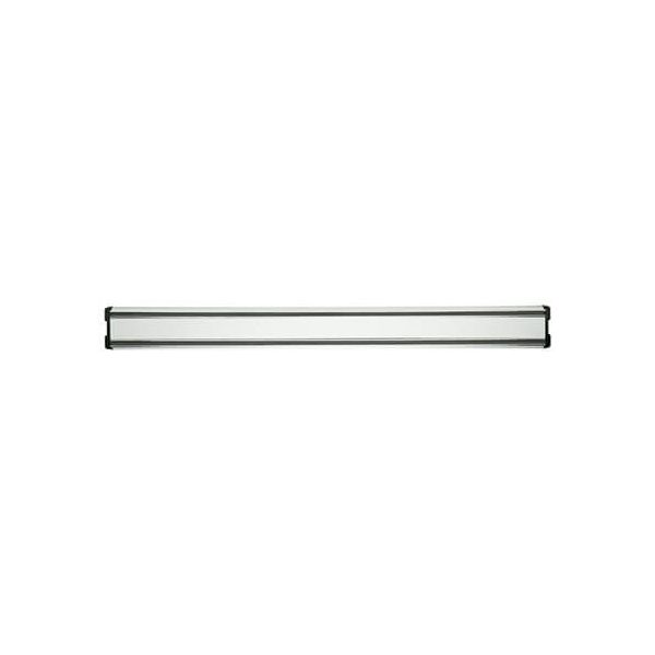 "Taylors Eye Witness Professional Series  45cm/ 1 7.5"" Aluminium Knife Rack"