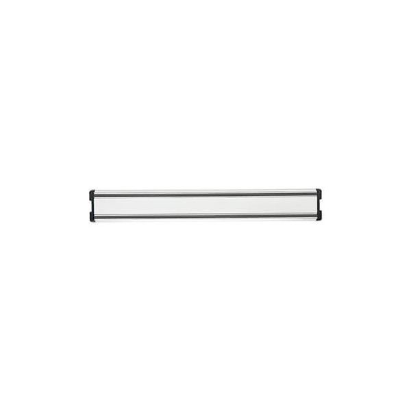 "Taylors Eye Witness Professional Series  31cm / 12.5"" Aluminium Knife Rack"