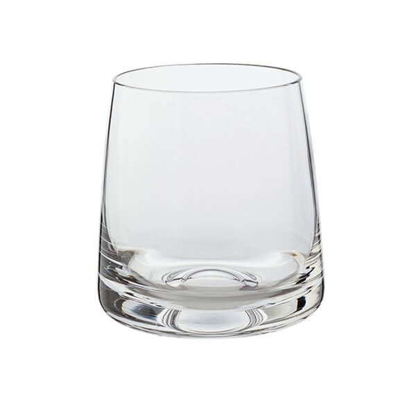 Dartington Whisky Collection The Classic Single Whisky Glass