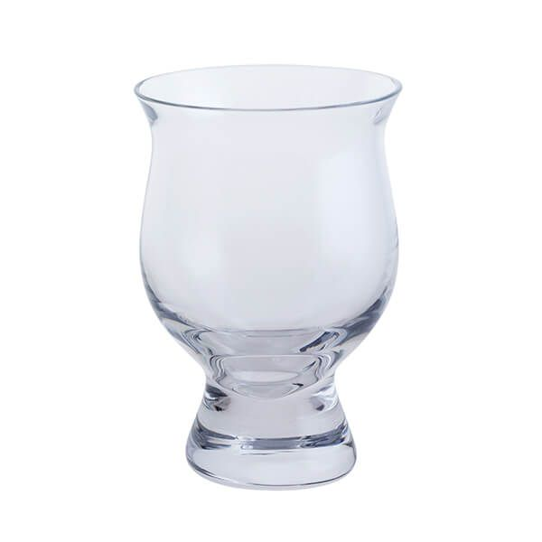 Dartington Connoisseur Whisky Glass