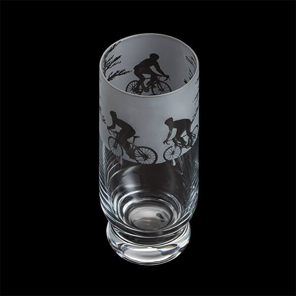 Dartington Aspect Highball Cycling