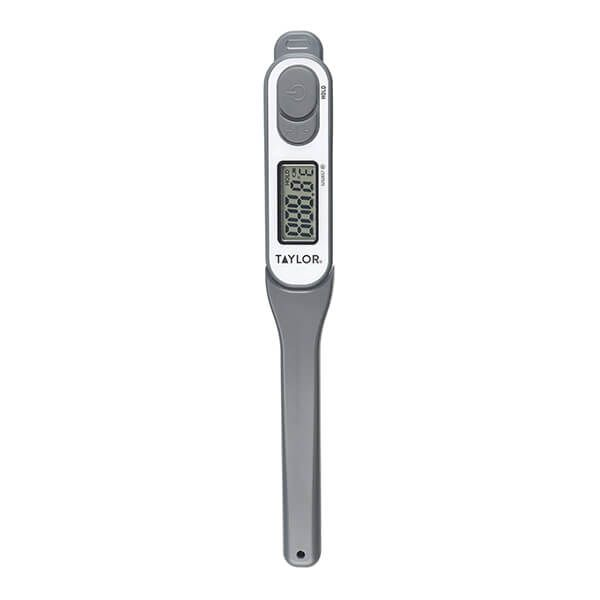 Taylor Pro Digital Waterproof Precision Thermometer