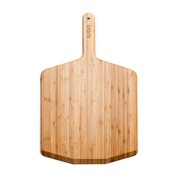 "Ooni 14"" Bamboo Pizza Peel"