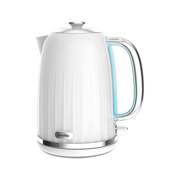 Breville Impressions Kettle White