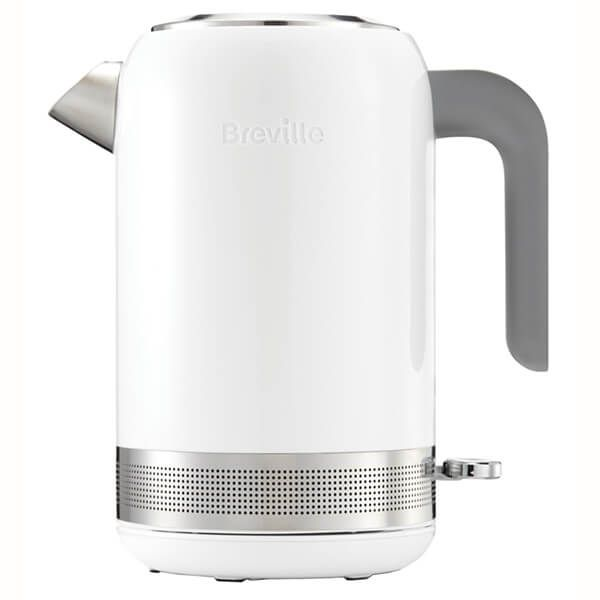 Breville High Gloss Kettle 1.7L