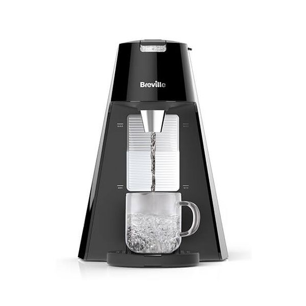 Breville Hot Water Boiler Dispenser