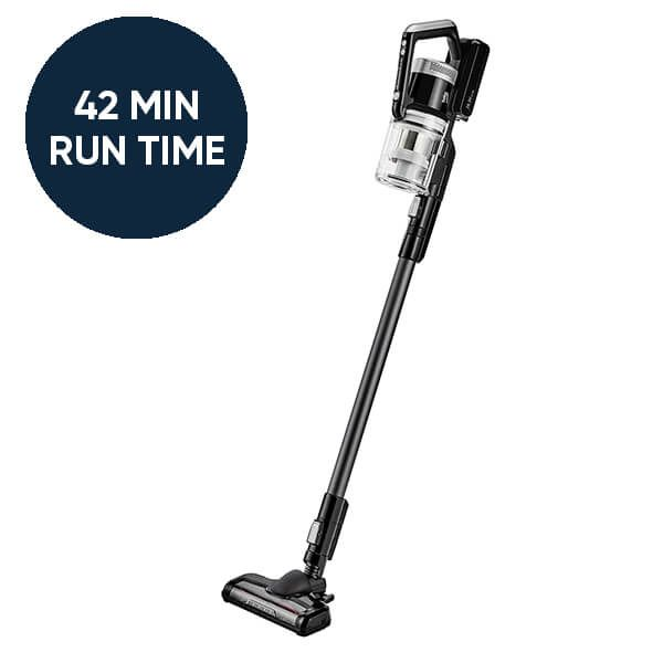 Beko Power Stick Cordless Vacuum Cleaner