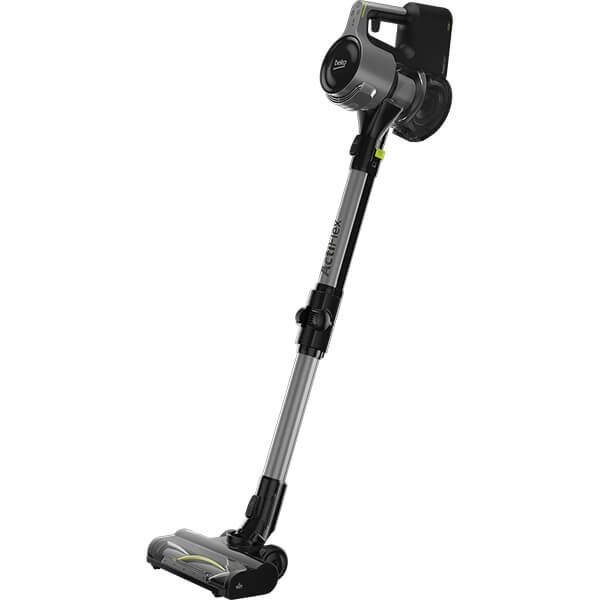 Beko Powerclean Superior Cordless Vacuum Cleaner