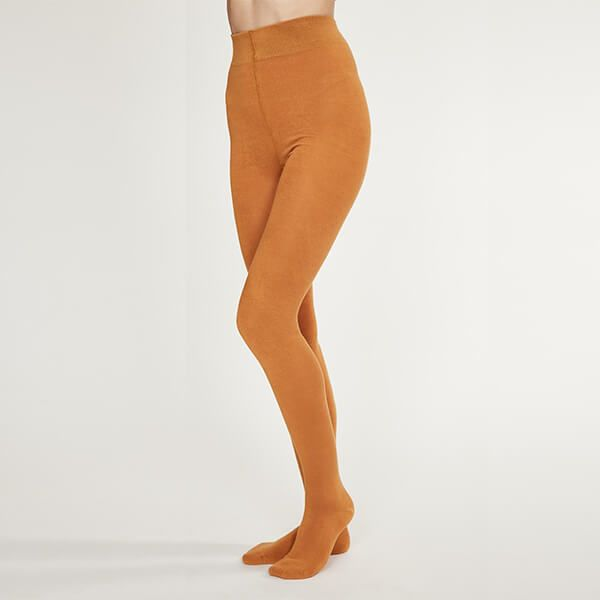 Thought Amber Elgin Tights