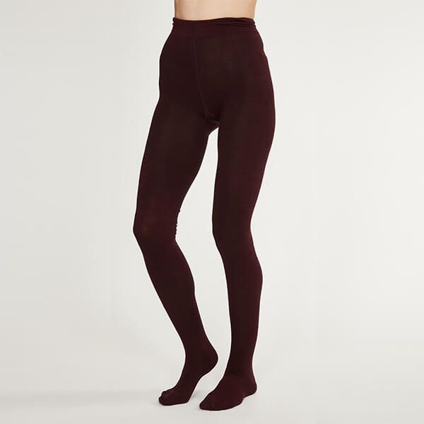 Thought Fig Elgin Tights
