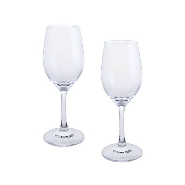 Dartington Wine & Bar Set Of 2 Port Glasses