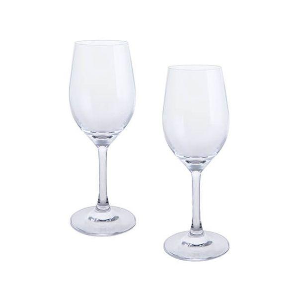 Dartington Wine & Bar Set Of 2 Port Glasses