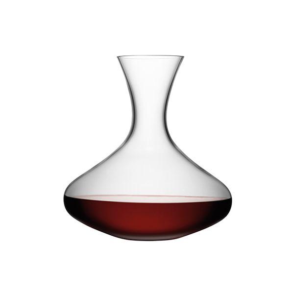 LSA Wine Carafe 1.5 Litre