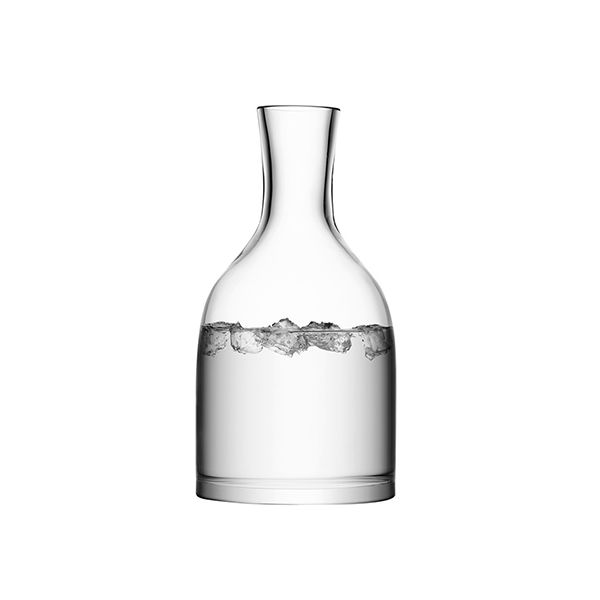 LSA Wine Water Carafe